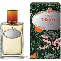 Фото Prada Infusion de Fleur d'Oranger EDP
