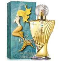 Фото Paris Hilton Siren EDP
