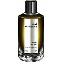 Фото Mancera Wind Wood EDP