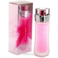 Фото Lacoste Love of Pink EDT
