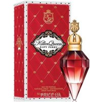Фото Katy Perry Killer Queen EDP