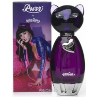 Фото Katy Perry Purr EDP