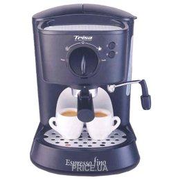 Trisa Espresso Fino