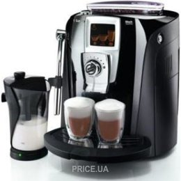 Philips Saeco Talea Touch Plus Milk Island