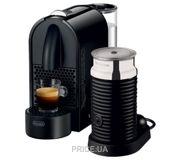Фото Delonghi EN 210 Nespresso