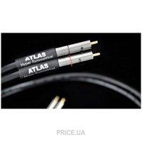 Фото Atlas Hyper Symmetrical (RCA-RCA) 1m