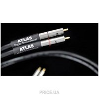 Фото Atlas Hyper Symmetrical (RCA-RCA) 2m