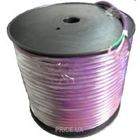 Фото MT-Power Premium Speaker Wire 4/16 AWG