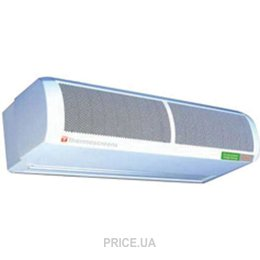 ThermoScreens C2000ER NT