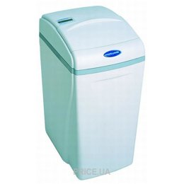 Aquaphor WaterBoss 900