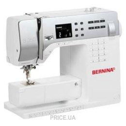Bernina B 350