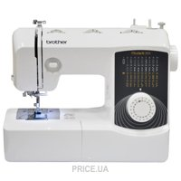 Фото Brother Modern 39A