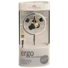 Ergo VT28