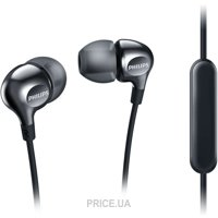 Фото Philips SHE3705