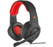 Фото Trust GXT 310 Gaming Headset