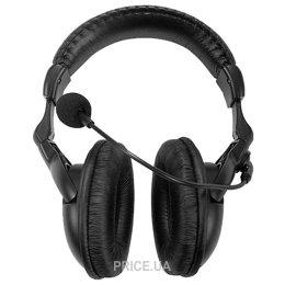 ACME CD-850MV