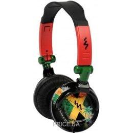 TnB Music Trend Reggae