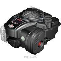 Фото Briggs&Stratton 500 E-Series
