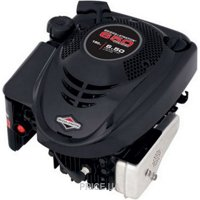 Фото Briggs&Stratton 650 Series