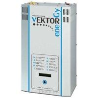 Фото Vektor VNL-14000-16 Lux