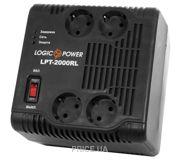 Фото LogicPower LPT-2000RL