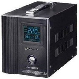 Luxeon LDS-500VA SERVO