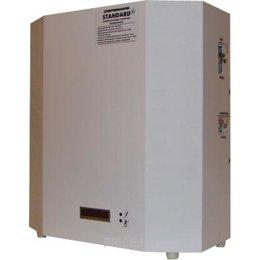 Укртехнология НСН 20000 Standard