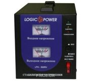 Фото LogicPower LPH-500RV