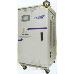RUCELF SDV II-40000-L