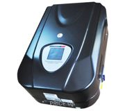 Фото Luxeon WDR-12000