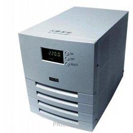 Powercom AR-7.5K-LCD