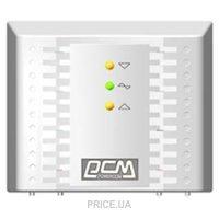 Фото Powercom TCA-1200