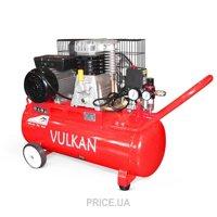 Фото Vulkan IBL 2070Y-50L