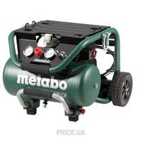 Фото Metabo Power 280-20 W OF