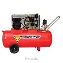 FORTE ZA 65-50
