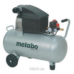 Metabo BasicAir 350