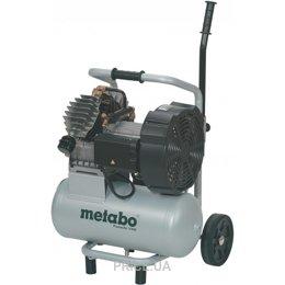 Metabo PowerAir V400