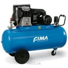 Fima Jumbo C45 270/5,5