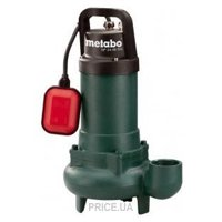 Фото Metabo SP 24-46 SG
