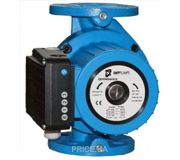 Фото IMP Pumps GHNbasic 40-40 F