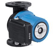 Фото IMP Pumps GHNbasic 50-120 F
