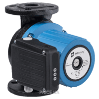 Фото IMP Pumps GHNDbasic 80-190 F
