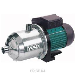 WILO MP 303 EM