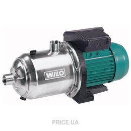WILO MC 305 EM