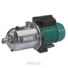 WILO MC 604 EM