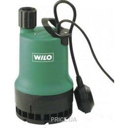 WILO TMW 32/11