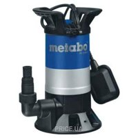 Фото Metabo PS 15000 S