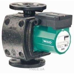 WILO TOP-S 40/4 EM
