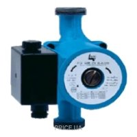 Фото IMP Pumps GHN 15/40-130