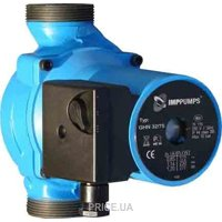 Фото IMP Pumps GHN 32/60-180